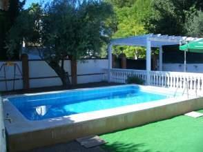 Casa en La Guardia de Jaén
