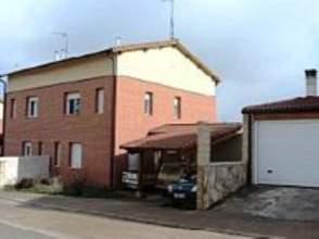 Casa adosada en calle Las Moreras