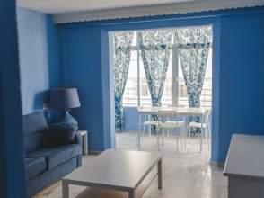 Alquiler de pisos en c diz capital casas y pisos - Casas de alquiler vacacional en cadiz ...