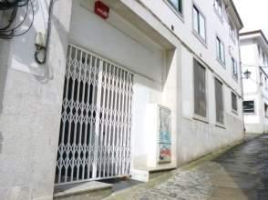 Local comercial en Ensanche - Sar