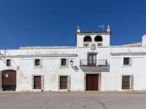 Finca rústica en Plaza España, nº 5