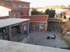 Casa en calle Ancha