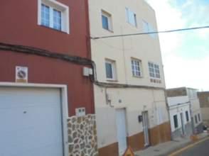 Piso en calle San Felix