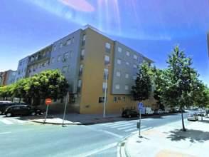Piso en calle José Martínez Ruiz-Azorín, nº 20