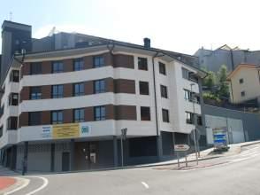 Piso en Avenida Jose M Alciar2, nº 2