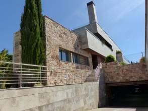 Casa en Hortaleza