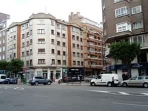 Piso en calle Ana Lopidana