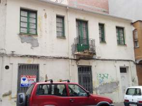 Casa pareada en calle Eladia Baylina, nº 20