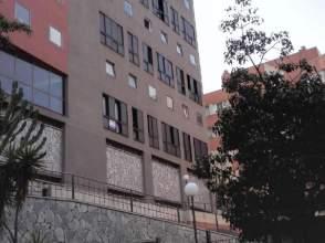 Dúplex en calle Añaza