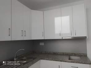 Apartamento en calle Ramon Y Cajal, nº 14