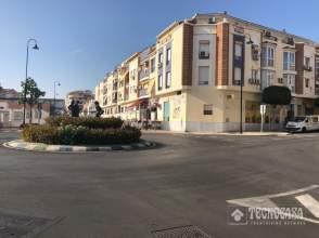 Piso en calle Jazmin
