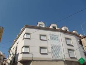 Piso en calle Campomanes