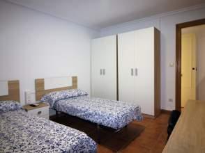 Habitaciones en elche elx alicante en alquiler - Pisos alquiler elche particulares 250 euros ...