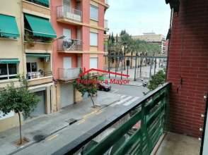Piso en calle Mayor de Nazaret