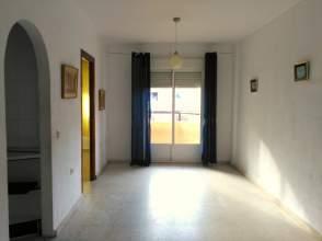 Apartamento en La Picuriña-San Roque-Ronda Norte