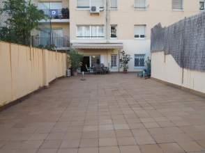 Flat in calle Carrer de Calàbria