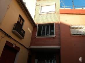 Piso en calle CL Sant Pasqual 25