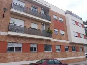 Piso en calle Joanot Martorell, nº 17