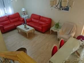 Casa en Mondejar-Junquillos-Palomeras