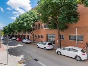 Piso en Carrer de Joaquim Mir, 4, cerca de Carrer de Vicenç Fonolleda
