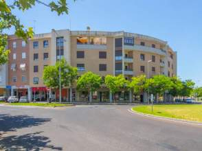 Apartamento en calle Gaspar Mendez, nº 23