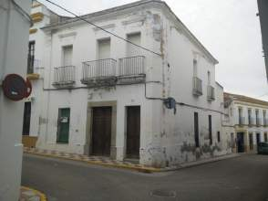 Casa en calle Virgen de Guadalupe