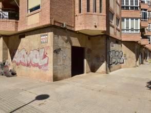 Local comercial en Cartagena Ciudad  Barrio de Peral