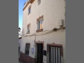 Chalet en calle Pililla, nº 6