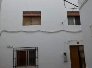 Casa en calle calle Rio