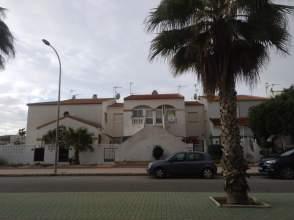 Apartamento en Avenida Marques de Rozalejo
