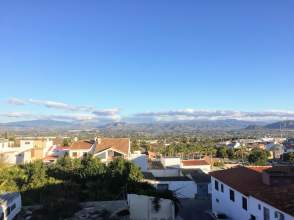 Apartamento en Coín, Zona de - Alhaurín El Grande