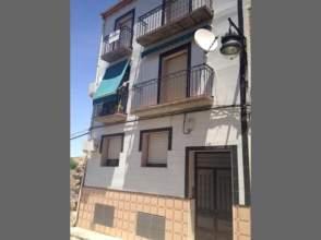 Piso en calle Campiña, nº 22
