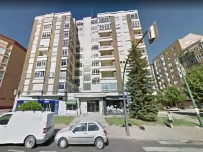 Piso en Avenida San Ignacio, Piso de Entidad Bancaria, nº 42