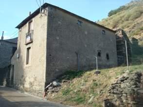 Casa en Posada de Omaña