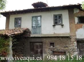 Casa en Morcín  Quirós, Zona de  Teverga