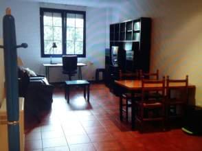 Apartamento en Centro - Cimadevilla