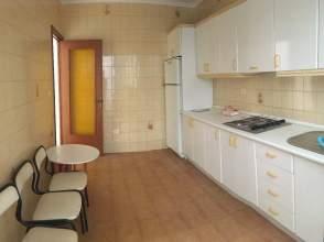 Casa en Murcia Ciudad  Churra