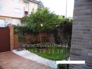 Casa pareada en Oviedo - Parque del Oeste - Olivares