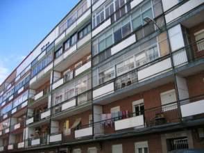 Piso en Valladolid - Rondilla - Hospital Universitario