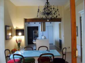 Casa en Xàtiva, Zona de  Xàtiva