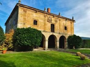 Casa en Resto Provincia de Cantabria  Puente Viesgo