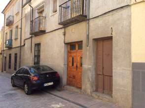 Casa en calle Seminario