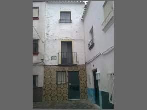 Casa en calle Motril, nº 1