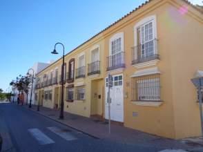 Casa adosada en Avenida Andalucia