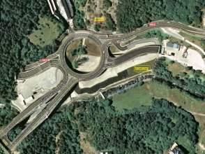 Nave industrial en Andorra  La Massana