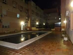 Piso en Melilla - Melilla Capital