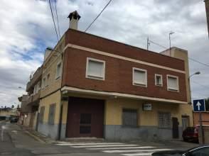 Casa en calle Juan XXIII, nº 1