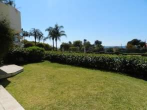 Piso en Urbanización Hacienda Playa, nº 2