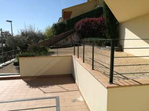 Casa en Mataró - Urbanitzacions