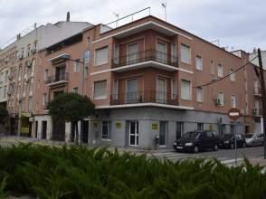 Local comercial en calle Hornos, nº 59